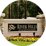 River Hills Realty Inc
