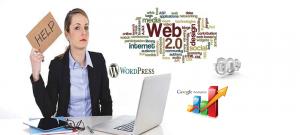 Free Website Evaluation